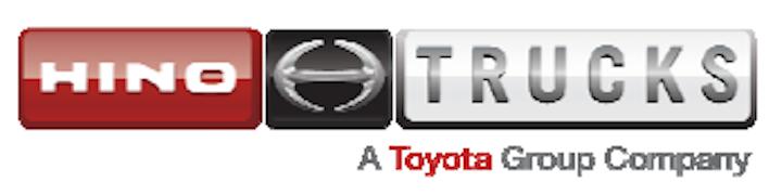 Content Dam Up En Articles 2014 05 Commercial Vehicles Alternative Fuel Vehicles Leftcolumn Article Thumbnailimage File