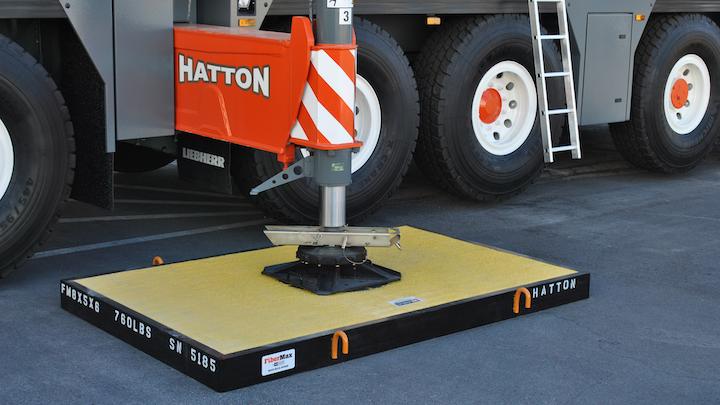 Content Dam Up En Articles 2014 05 Construction Equipment Outrigger Pads Crane Mats Leftcolumn Article Thumbnailimage File