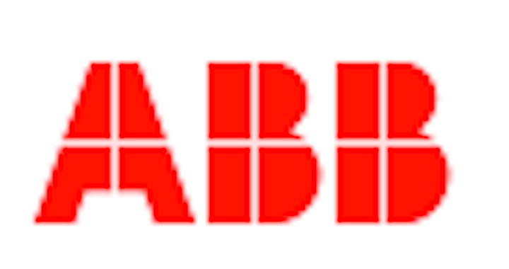 Content Dam Up En Articles 2014 05 Energy Management Abb Microgrids To Stabilize Power Grid Increase Renewables For Alaska Island Leftcolumn Article Thumbnailimage File