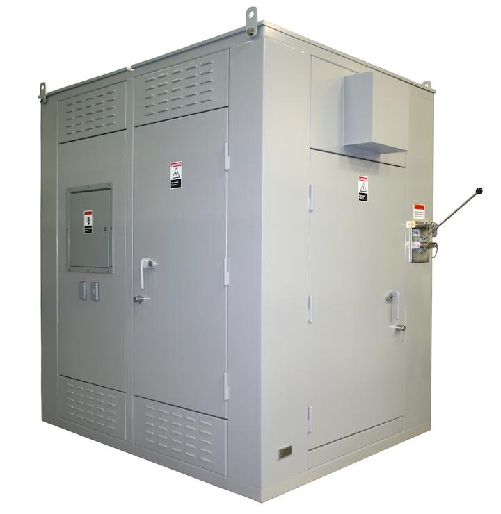 Content Dam Up En Articles 2014 05 Energy Management Metal Enclosed Capacitor Banks Leftcolumn Article Thumbnailimage File