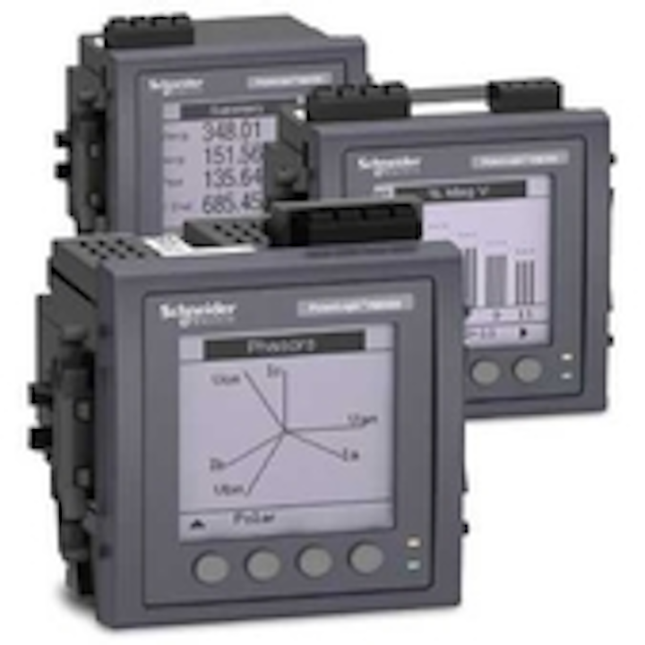 Content Dam Up En Articles 2014 05 Energy Management Power Metering From Schneider Electric Leftcolumn Article Thumbnailimage File