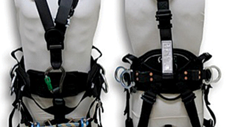 Content Dam Up En Articles 2014 05 Ergonomic Lightweight Tower Harness For Suspension Tower Wind Leftcolumn Article Thumbnailimage File