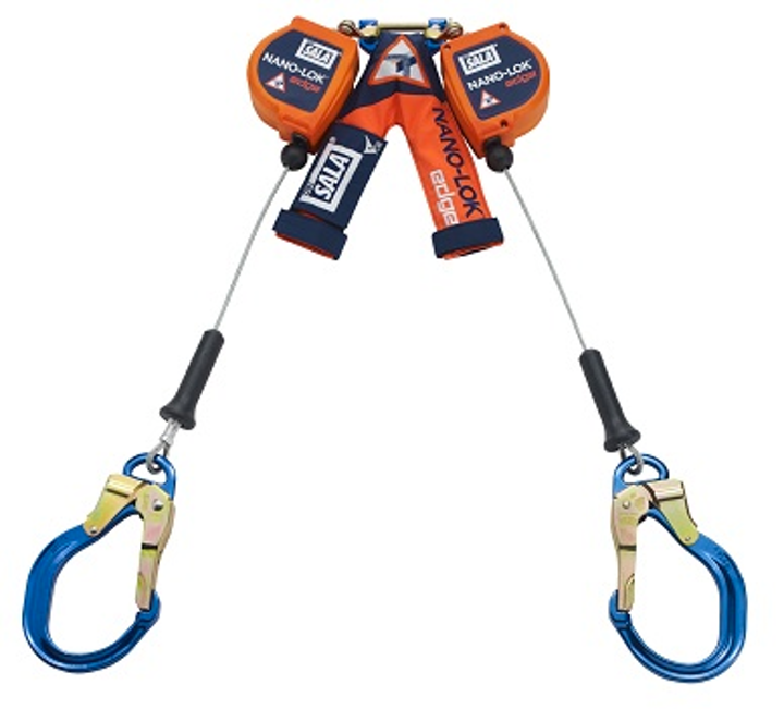Content Dam Up En Articles 2014 05 Fall Protection Personal Self Retracting Lifeline Leftcolumn Article Thumbnailimage File