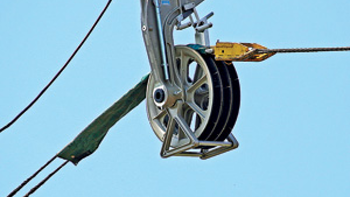 Content Dam Up En Articles 2014 05 Helicopter Blocks Now Available In Two Sizes Leftcolumn Article Thumbnailimage File