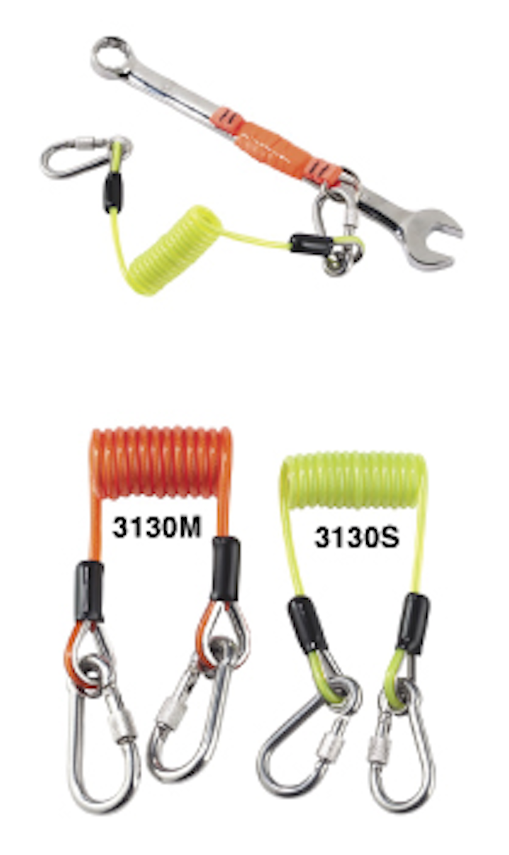 Content Dam Up En Articles 2014 05 Lineman Safety Coiled Tool Lanyards From Ergodyne Leftcolumn Article Thumbnailimage File