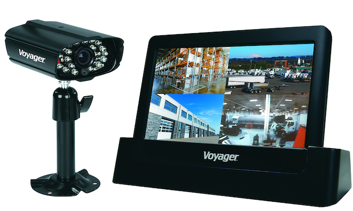 Content Dam Up En Articles 2014 05 Monitoring System Easily Monitor A Facility With Shopview From Voyager Leftcolumn Article Thumbnailimage File