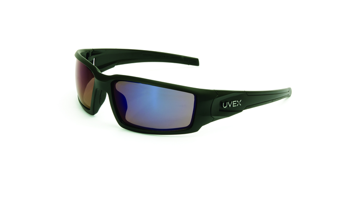 Content Dam Up En Articles 2014 05 Safety Eyewear From Honeywell0 Leftcolumn Article Thumbnailimage File