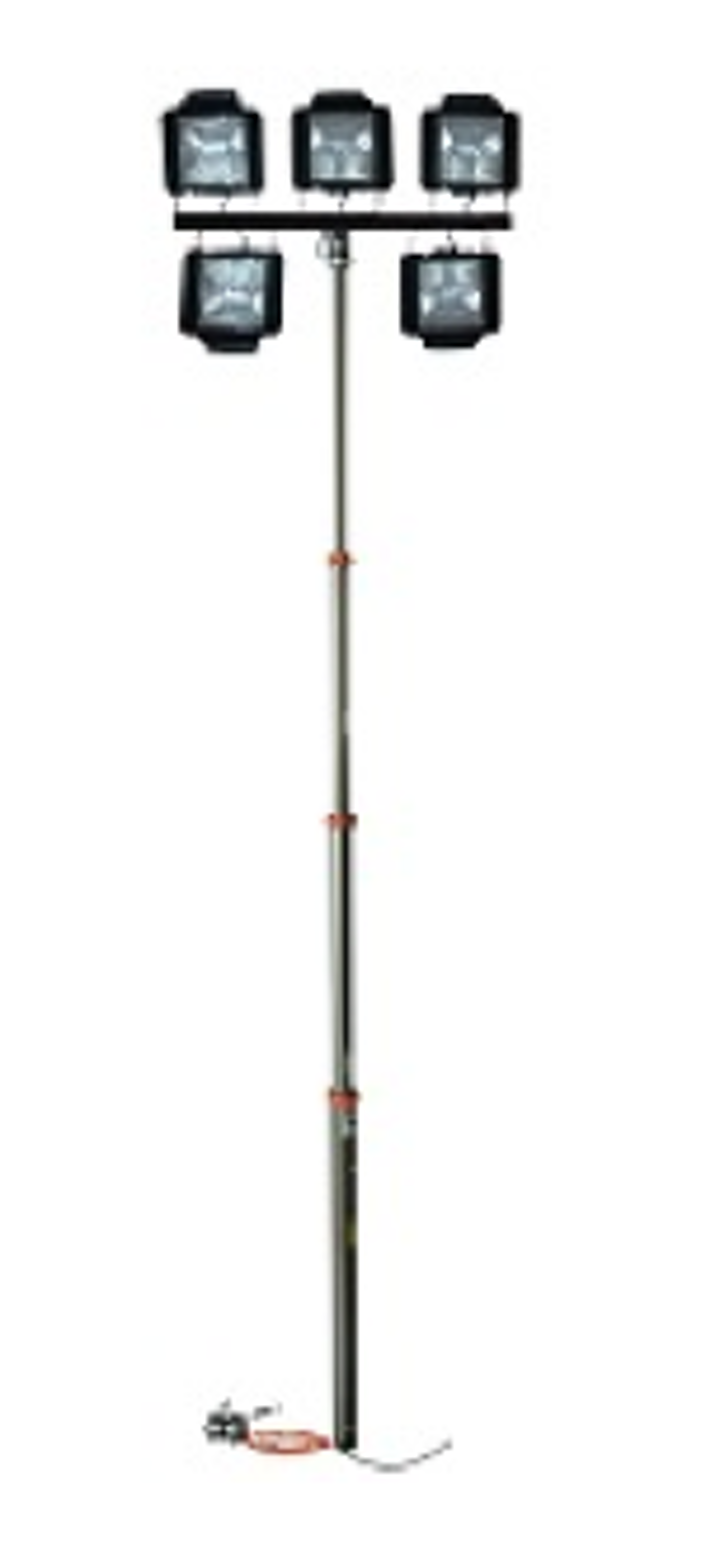 Content Dam Up En Articles 2014 05 Safety Lighting 3 750 Watt Pneumatic Light Mast Extends To 13 5 Feet Leftcolumn Article Thumbnailimage File