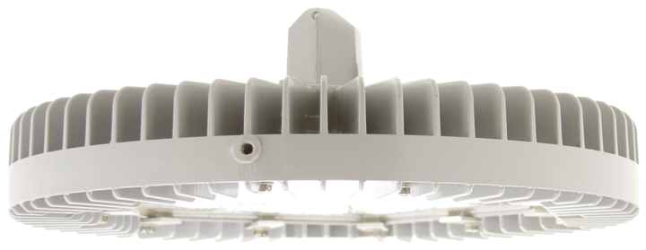 Content Dam Up En Articles 2014 05 Safety Lighting Led High Bay Light Now Certified For Hazardous Locations Leftcolumn Article Thumbnailimage File
