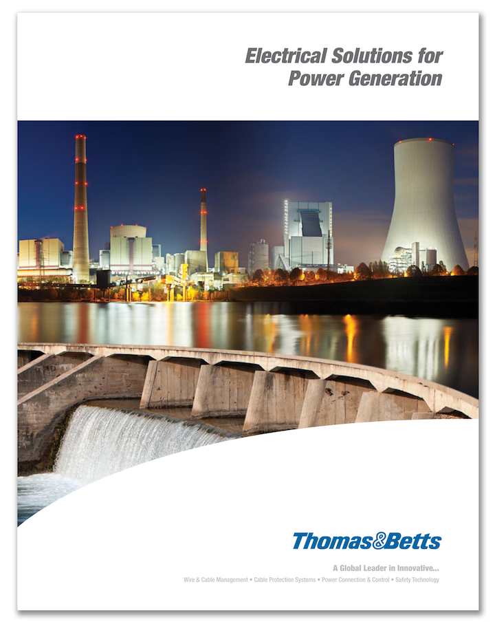 Content Dam Up En Articles 2014 05 Safety Products Electrical Solutions For Power Generation Leftcolumn Article Thumbnailimage File