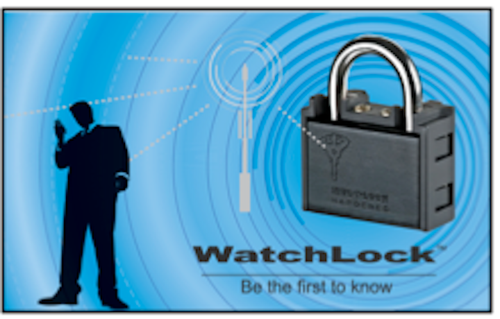 Content Dam Up En Articles 2014 05 Safety Products Padlock Security Systems Leftcolumn Article Thumbnailimage File