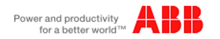 Content Dam Up En Articles 2014 05 Switchgear Arc Resistant Switchgear Product Line Leftcolumn Article Thumbnailimage File