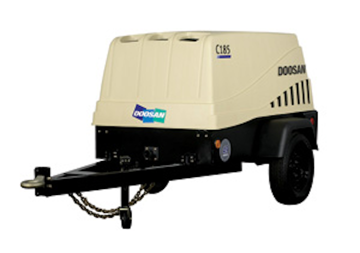 Content Dam Up En Articles 2014 05 Tier 4 Final Air Compressors For Variety Of Applications Leftcolumn Article Thumbnailimage File