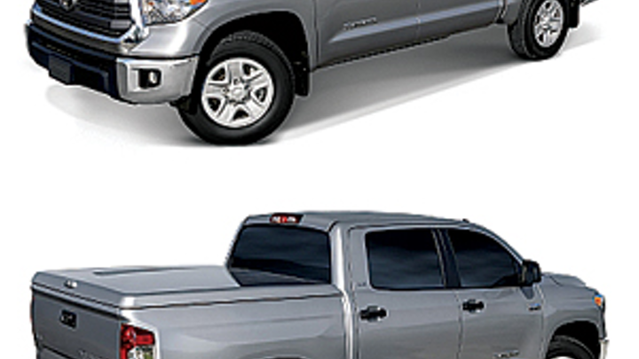 Content Dam Up En Articles 2014 05 Tonneau Cover And Cap Available For 2014 Toyota Tundra Leftcolumn Article Thumbnailimage File