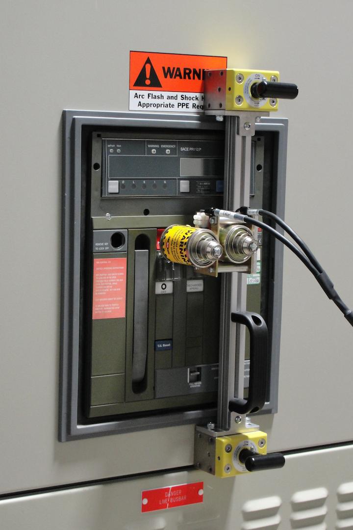 Content Dam Up En Articles 2014 05 Utility Equipment Remote Switch Actuators For Circuit Breakers Leftcolumn Article Thumbnailimage File