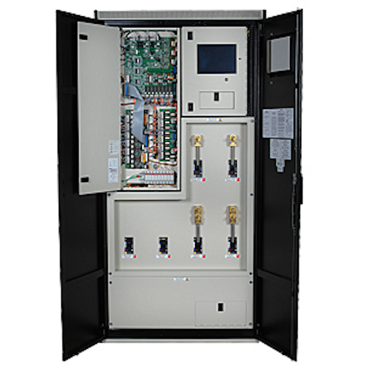 Content Dam Up En Articles 2014 05 Utility Equipment Static Transfer Switches For Critical Infrastructure Applications Leftcolumn Article Thumbnailimage File