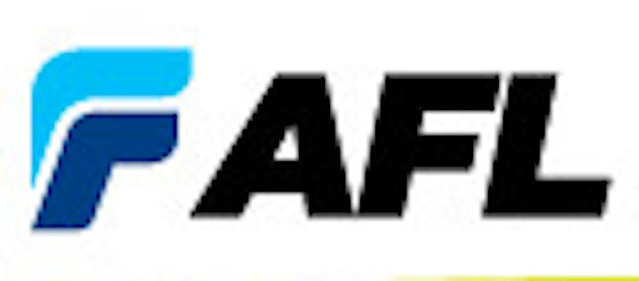 Content Dam Up En Articles 2014 05 Utility Equipment Truevent Technology Advanced Event Analysis Software Leftcolumn Article Thumbnailimage File