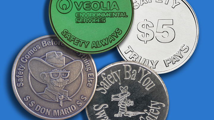 Content Dam Up En Articles 2014 05 Utility Safety Custom Coins Help Raise Safety Awareness Leftcolumn Article Thumbnailimage File