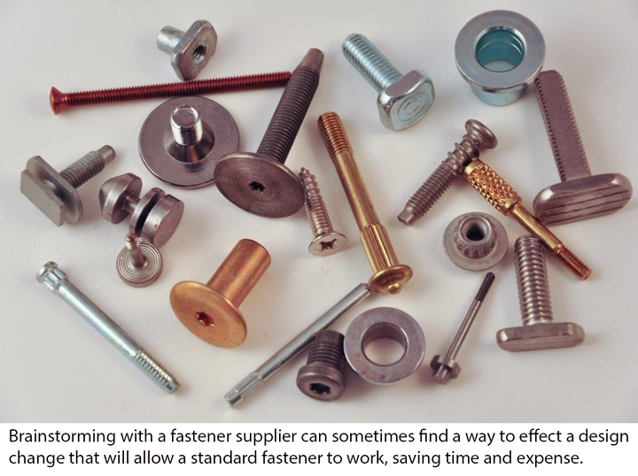 Content Dam Up En Articles 2014 05 Utility Supplies Five Fast Fastener Tips For Manufacturers Of Electric Products Leftcolumn Article Thumbnailimage File