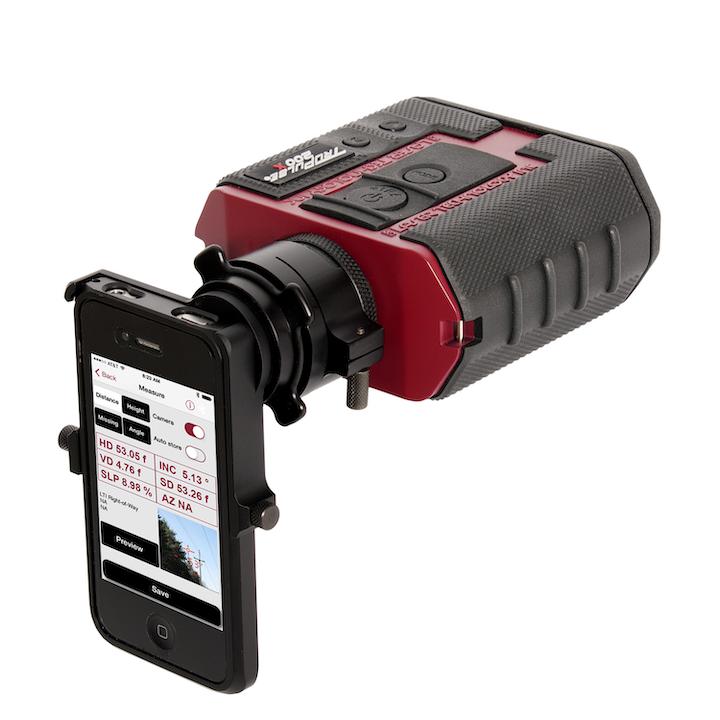 Content Dam Up En Articles 2014 05 Utility Tools Smartphone App Trupulse Lasers Eliminate Pen And Paper Leftcolumn Article Thumbnailimage File