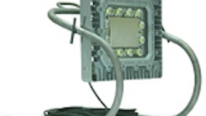 Content Dam Up En Articles 2014 05 Work Light 150 Watt Portable Led Work Light On An Adjustable Aluminum Frame Leftcolumn Article Thumbnailimage File