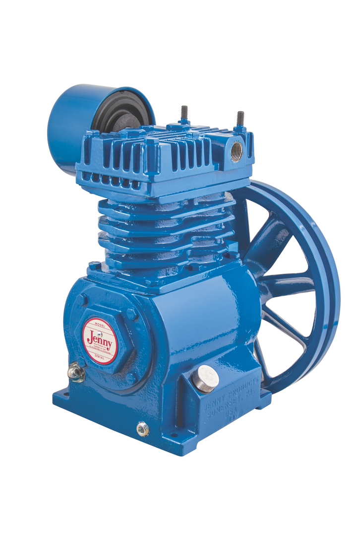 Content Dam Up En Articles 2014 06 Air Compressor Pump Updated Leftcolumn Article Thumbnailimage File
