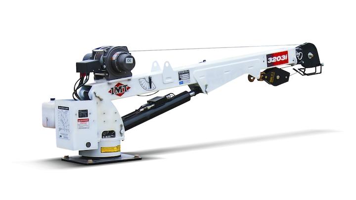 Content Dam Up En Articles 2014 06 Construction Equipment Enhanced Electric Telescopic Cranes Leftcolumn Article Thumbnailimage File