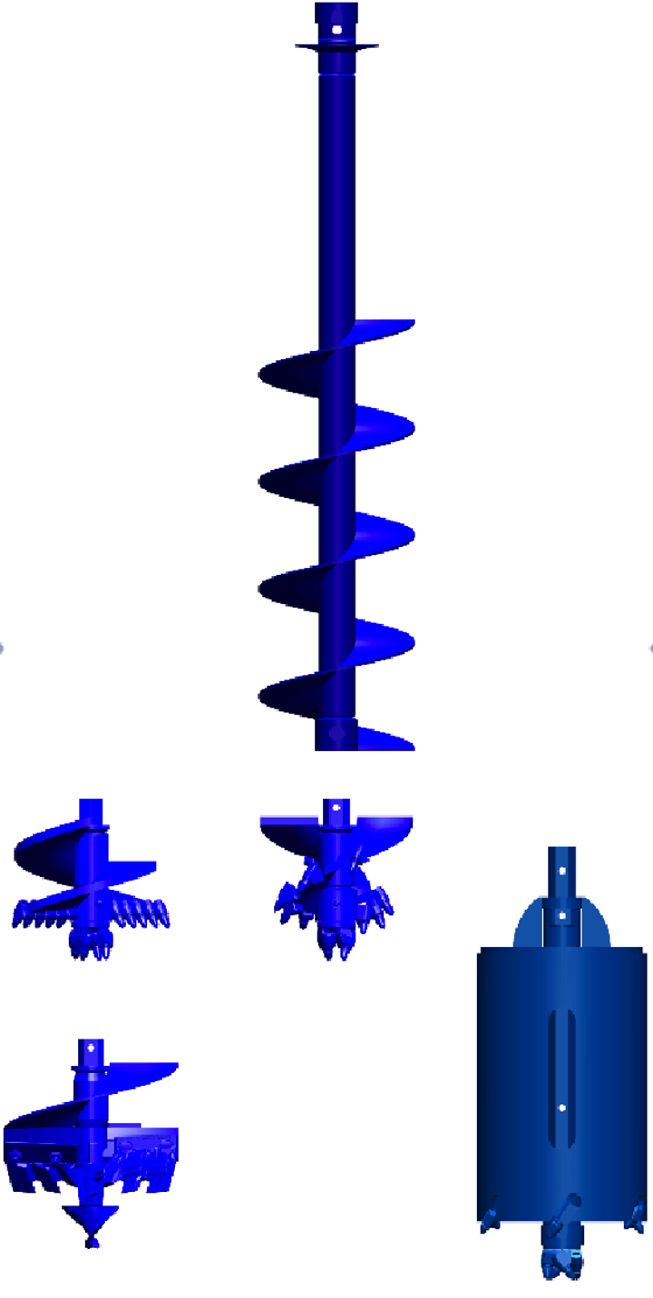 Content Dam Up En Articles 2014 06 Construction Equipment Interchangeable Head Augers For Digger Derricks Leftcolumn Article Thumbnailimage File