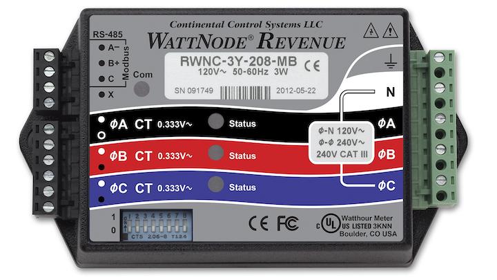 Content Dam Up En Articles 2014 06 Electric Meters Wattnode Electric Power Meters Feature Revenue Grade Option Leftcolumn Article Thumbnailimage File