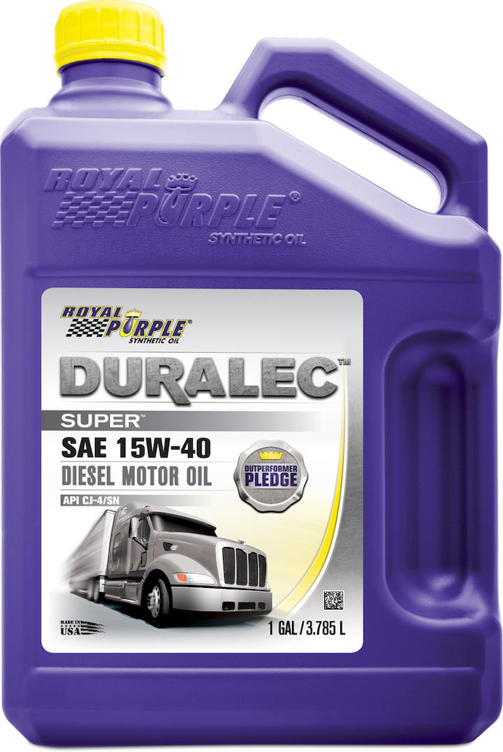 Content Dam Up En Articles 2014 06 Engine Lubricants Royal Purple Introduces Commercial Lubricant Product Line Leftcolumn Article Thumbnailimage File
