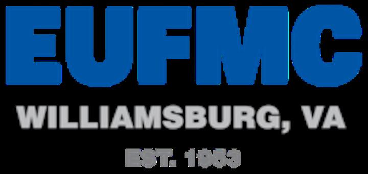 Content Dam Up En Articles 2014 06 Fleet Management Eufmc Sets Attendance Record Leftcolumn Article Thumbnailimage File