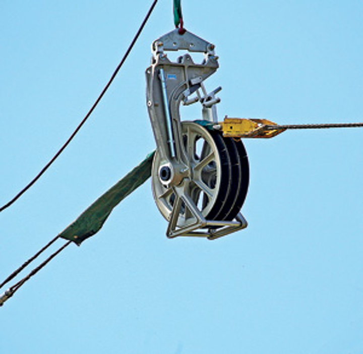 Content Dam Up En Articles 2014 06 Helicopter Blocks Now Available In Two Sizes Leftcolumn Article Thumbnailimage File