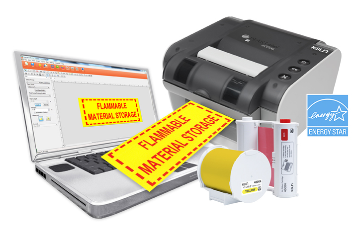 Content Dam Up En Articles 2014 06 Label Printer Labeling Solution From K Sun Leftcolumn Article Thumbnailimage File