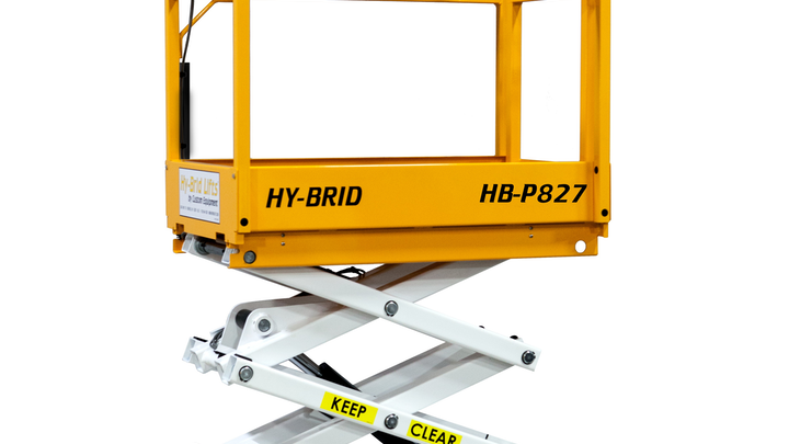 Content Dam Up En Articles 2014 06 Lift Platform Low Level Scissor Lift From Custom Equipment Leftcolumn Article Thumbnailimage File