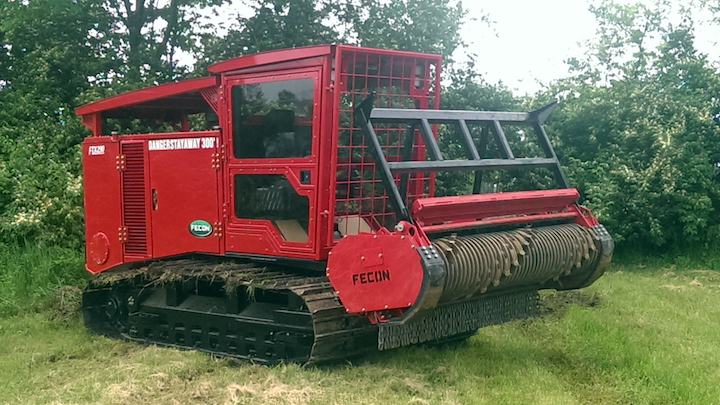 Content Dam Up En Articles 2014 06 Line Maintenance Mid Sized Mulching Tractor From Fecon Leftcolumn Article Thumbnailimage File