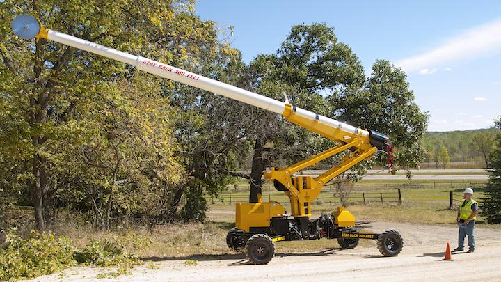 Content Dam Up En Articles 2014 06 Line Maintenance Tree Trimmer From Jarraff Leftcolumn Article Thumbnailimage File