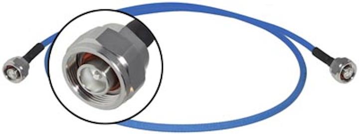 Content Dam Up En Articles 2014 06 Power Cable Connectors Plenum Rated Low Pim Cable Assemblies Leftcolumn Article Thumbnailimage File