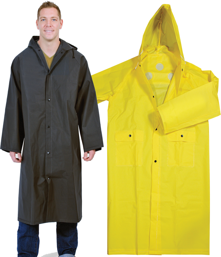 Content Dam Up En Articles 2014 06 Protective Clothing Raincoat Provides Alternative To Commonly Worn Heavy And Stiff Raincoats Leftcolumn Article Thumbnailimage File