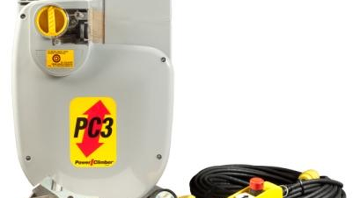 Content Dam Up En Articles 2014 06 Safety Equipment Pc3 Traction Hoist Is Safer Leftcolumn Article Thumbnailimage File