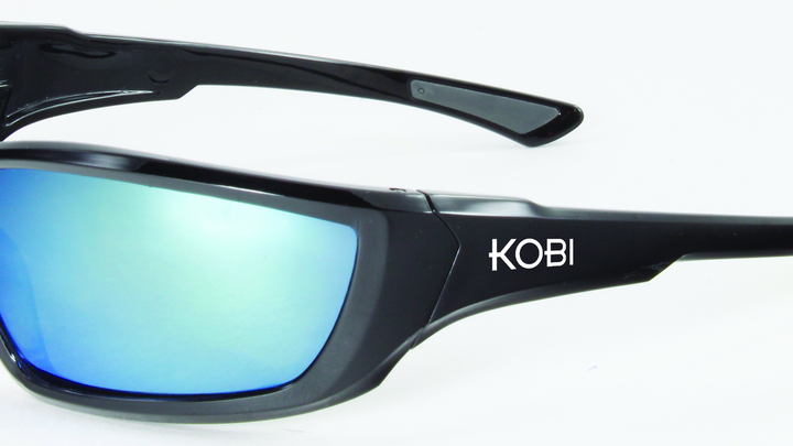 Content Dam Up En Articles 2014 06 Safety Eyewear From Galeton0 Leftcolumn Article Thumbnailimage File