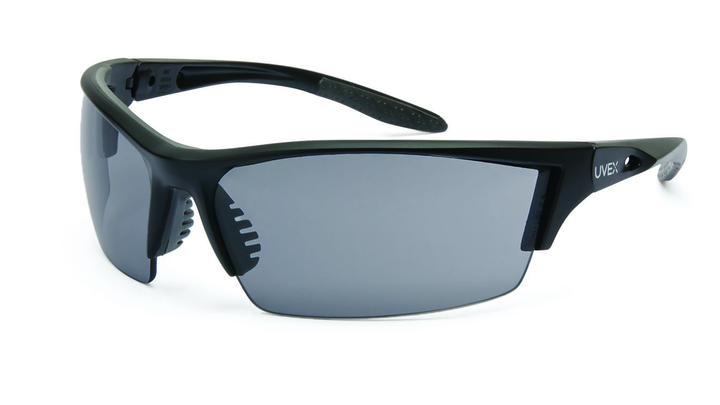Content Dam Up En Articles 2014 06 Safety Eyewear Leftcolumn Article Thumbnailimage File
