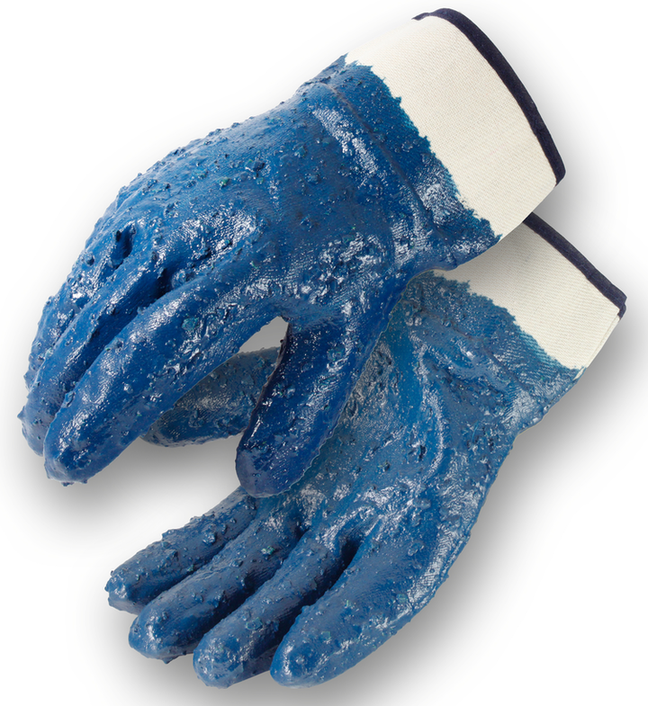 Content Dam Up En Articles 2014 06 Safety Gloves Rough Coated Nitrile Gloves From Galeton Leftcolumn Article Thumbnailimage File