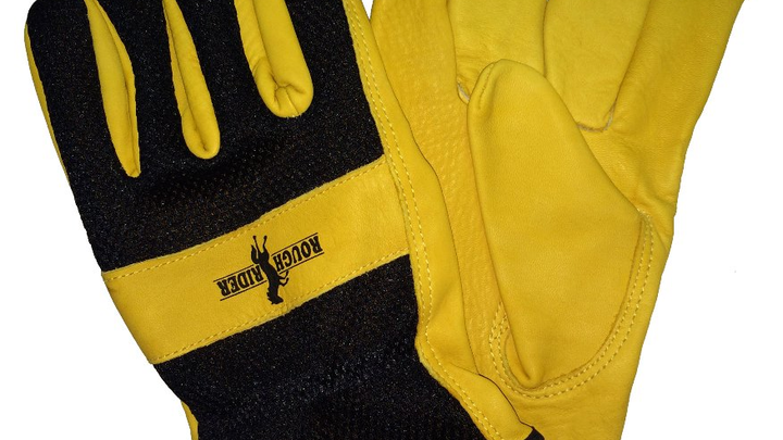 Content Dam Up En Articles 2014 06 Safety Gloves Vented Leather Work Gloves From Galeton Leftcolumn Article Thumbnailimage File