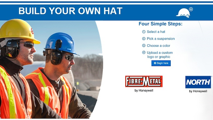 Content Dam Up En Articles 2014 06 Safety Products Build Your Own Hard Hat Leftcolumn Article Thumbnailimage File