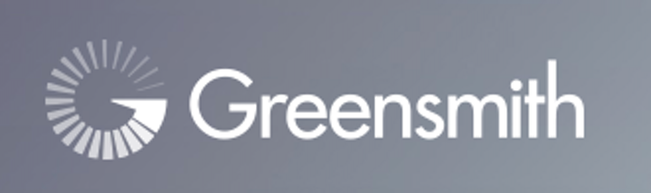 Content Dam Up En Articles 2014 06 Stored Energy Grid Scale Energy Storage Leftcolumn Article Thumbnailimage File