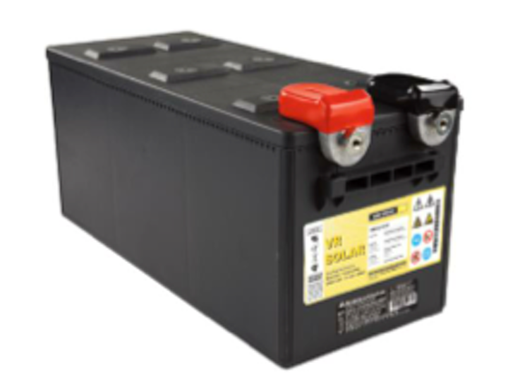 Content Dam Up En Articles 2014 06 Stored Energy Service Battery From C D Technologies Leftcolumn Article Thumbnailimage File