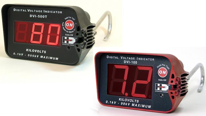 Content Dam Up En Articles 2014 06 Test Equipment Digital Voltage Indicators From Hd Electric Leftcolumn Article Thumbnailimage File