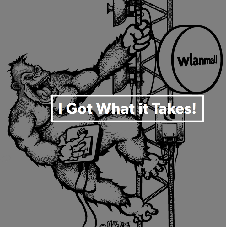 Content Dam Up En Articles 2014 06 Utility Linemen Social Media Campaign Celebrates The Beast In Wireless Isp Tower Technicians Leftcolumn Article Thumbnailimage File