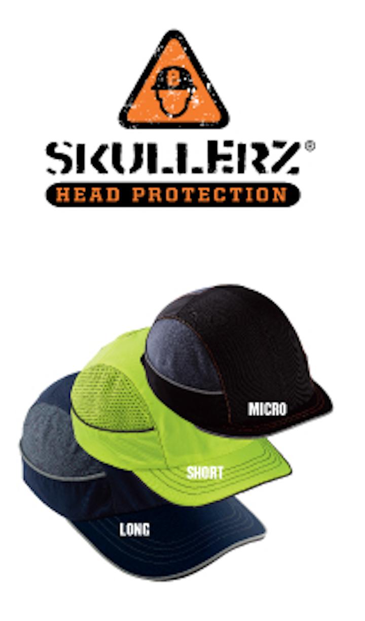 Content Dam Up En Articles 2014 06 Utility Safety Head Protection Caps Leftcolumn Article Thumbnailimage File