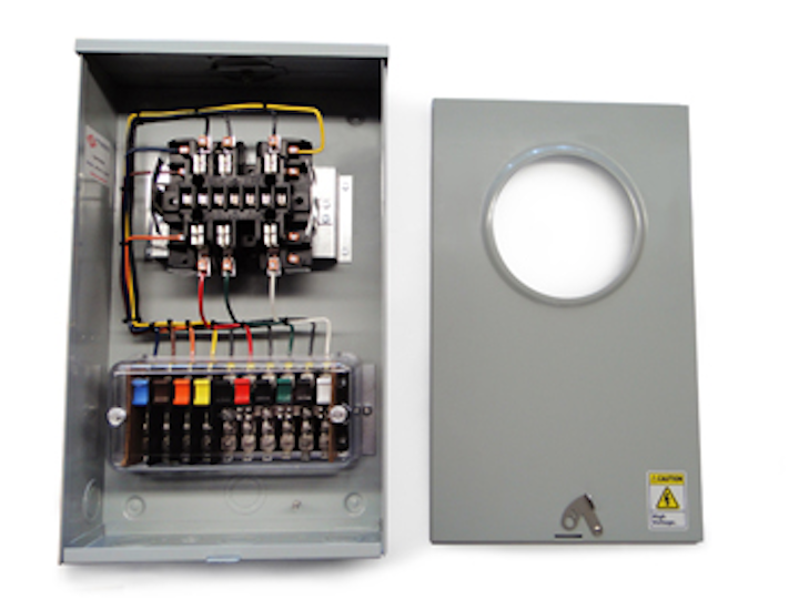 Content Dam Up En Articles 2014 06 Utility Safety Pre Wired Meter Enclosures Leftcolumn Article Thumbnailimage File